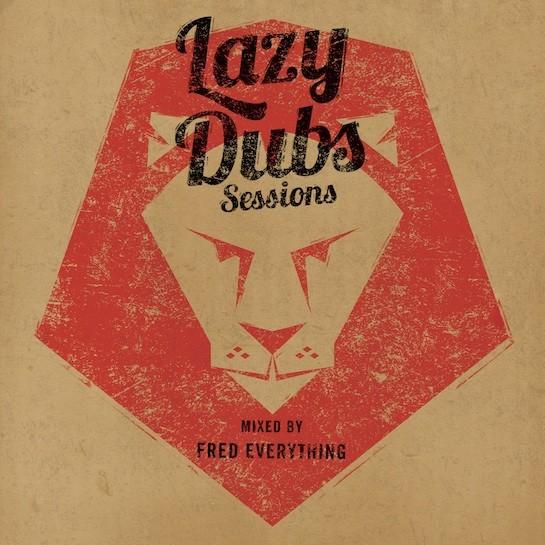 Lazy-Dubs-02-rgb-5451